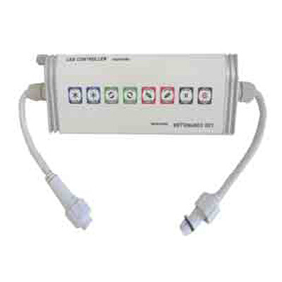 Controller 3 canali IP65
