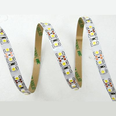 Strip Led 9,6 W/m - 120 Led/m - Led 3528