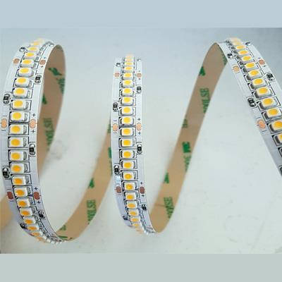Strip Led 19,2 W/m - 240 Led/m -  Led 3528