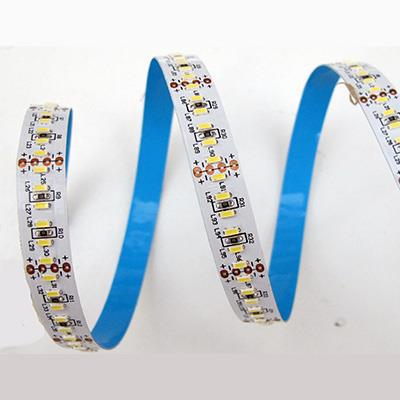 Strip Led 19,2 W/m - 240 Led/m - Led 3014