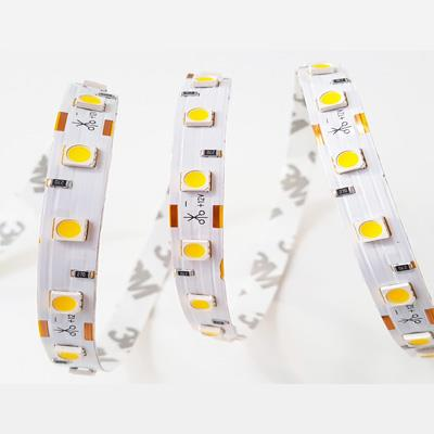 Strip led e accessori