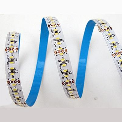 Strip Led  25W/m 240 Led/m  Led 3014