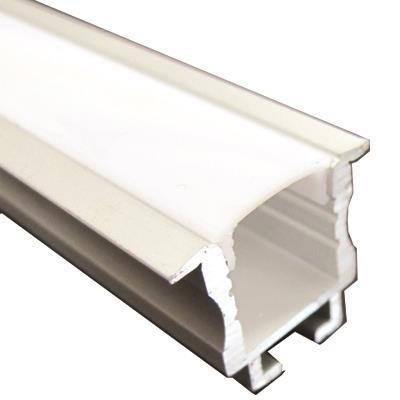 Profili In Alluminio Per Strip Led